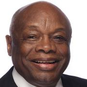 Image - Willie Brown