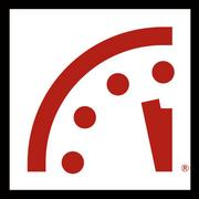 Image - Can We Turn Back the Hands of the Doomsday Clock?