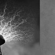 Image - Tesla Inventor of the Modern