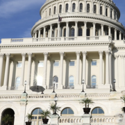 Image - Capitol building
