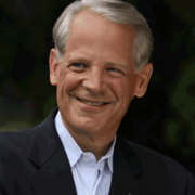 Image - Former Congressman Steve Israel
