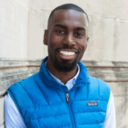 Image - DeRay Mckesson