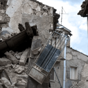 Image - Reducing the Risk from Natural Disasters