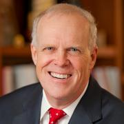 Image - John Hennessy: Why Leading Matters