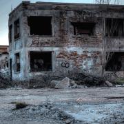 Image - Five Propositions About Nukes Program