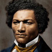 Image - Writing the Life of Frederick Douglass