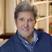 Image - John Kerry