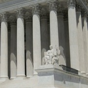 Image - Supreme Court and the Constitution