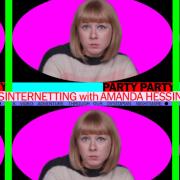 Image - Internetting with Amanda Hess