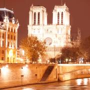 Image - Paris Through Expatriate Eyes