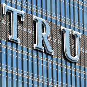 Image - Dark Politics in the Age of Trump