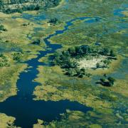 Image - Botswana