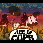 Image - Ace of Cups