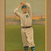 Image - Baseball Goes West