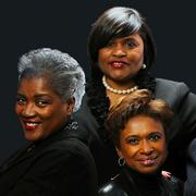 Image - For Colored Girls Who Have Considered Politics