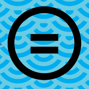 Image - equal symbol