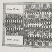 Image - Printing Abolition