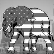 Image - When Republicans Were Progressive