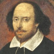 Image - Shakespeare in Prison