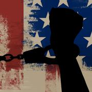 Image - Criminal Injustice in America