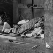 Image - Top Myths About Homelessness