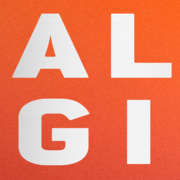 Image - Alpha Girls