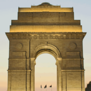 Image - NRDC and India's Clean Energy Future