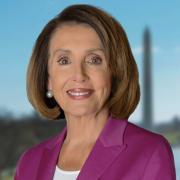 Image - Speaker of the House Nancy Pelosi
