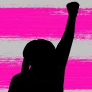 Image - Eve Ensler