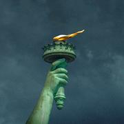Image - Larry Diamond: Saving American Democracy