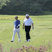 Image - How Golf Explains President Trump