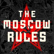 Image - Inside the CIA and the Moscow Rules