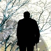 Image - Alzheimer's Disease