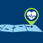 Image - Destination Health