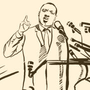 Image - Nonviolence