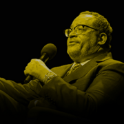 Image - Evening with Michael Eric Dyson