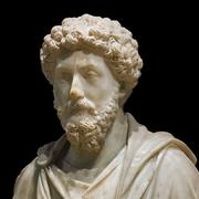 Image - Are You Stoic or Epicurean?