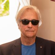 Image - Journalist David Talbot