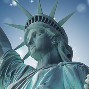 Image - Statue of Liberty