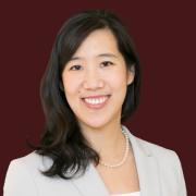 Image - Harvard's Laura Huang