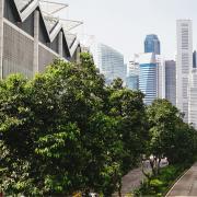 Image - cityscape