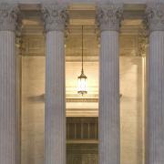 Image - US Supreme Court building