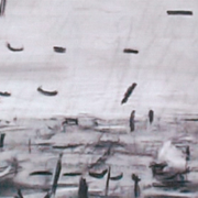 "Image - Detail from ""Zeno Writing"""