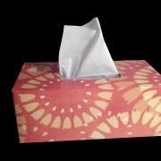 Image - tissue box