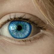 Image - eye
