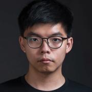 Image - Joshua Wong