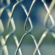 Image - fence