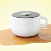 Image - coffee cup