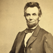 Image - Abraham Lincoln