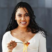Image - Ayesha Curry